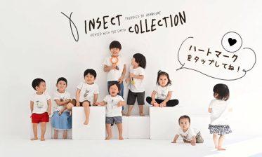 SNS広告経由でCVR2.15%をマーク!子供服の動画コマース