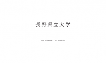 サイト&案内パンフレットと連動した、大学のブランディング動画